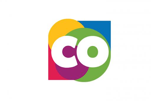 marca país colombia
